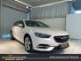 Opel Insignia  Sports Tourer Innovation/Klimaauto./Rückfahrkamera