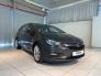 Opel Astra  K Sports Tourer Edition Klimaauto./SHZ/LHZ