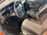 Opel Corsa  F Edition Klima/PDC Bluetooth MP3 Park Distance Control