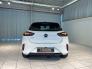 Opel Corsa  F GS Line Automatik/Klima/LED IntelliLux