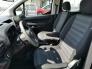 Opel Combo  Life Edition  7-Sitze/Klimaaut./USB+BT