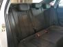 Audi A4  Limousine 1.4 TFSI Sport S-line AHK Navi B&O