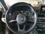Audi A4  Avant 2.0 TDI Sport Xenon PDC Sitzhz Tempomat