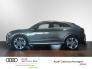 Audi Q3  Sportback 35 TFSI AHK Navi LED RFK DAB PDC+