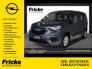 Opel Combo  Life E Edition 7-Sitzer/IntelliLink/Klimaautomatik