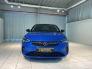 Opel Corsa  F Elegance IntelliLink/DAB/LED IntelliLux