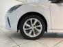 Opel Corsa  Edition DAB/SHZ/LHZ/Klima/PDC hi