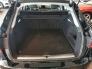 Audi A4  Avant 2.0 TFSI Sitzhz. PDC Xenon+ Klima