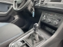 Seat Ateca  Style 1.0 TSI KLIMA+TEMPOMAT+PDC Klima