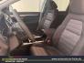 Honda CR-V  Hybrid 2WD Elegance Abstandsregeltempomat/Fernlichtassistent