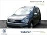 Volkswagen Caddy  1.0 TSI Alltrack BMT SHZ KAMERA NAVI W-LAN