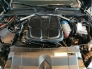 Audi A5  Sportback 2.0 TDI Sport S-line S-tronic LED