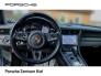 Porsche 991  (911) Carrera Coupe