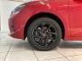 Opel Corsa  F GS Line Klima/SHZ/LHZ/IDAB+/hi.PDC