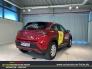 Opel Mokka  Edition/LED/Fernlichtass./PDC/Klima/SHZ/USB/Regensensor