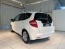Honda Jazz  Comfort Plus AUX-In Radio CD Klimaautomatik