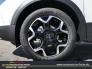 Opel Mokka  Ultimate /Leder/LED/Navi/ Keyless/Rückfahrkam./PDCv+h