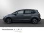Volkswagen Golf Sportsvan  IQ.DRIVE 1.0 TSI KLIMA+PDC+SITZHZ