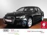 Audi A4  2.0 TFSI Sport S-tronic LED Navi RFK PDC