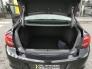 Opel Astra  Limo Edition Klima LM-Felgen PDC CD USB+BT/MP3