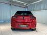 Opel Corsa  F Elegance Automatik/ Sitzheizung/DAB/PDC