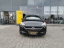 Opel Corsa  1.2 Selection Klima Radio RDC ESP ZV