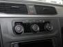 Volkswagen Caddy  2.0 TDI Trendline USB PDC AHK SHZ ACC EU6