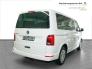 Volkswagen T6 Multivan  2.0 TDI USB KLIMA PDC SHZ KAMERA ACC
