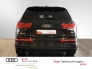 Audi SQ7  4.0 TDI Leder Sitzbelüftung Virutal Cockpit