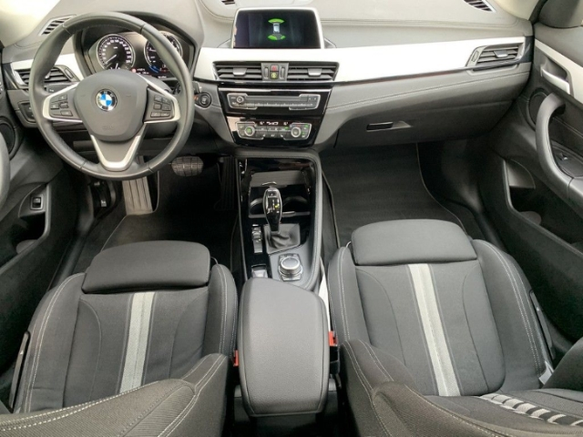 Fahrzeugbild Nr. 6