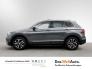 Volkswagen Tiguan  IQ.DRIVE 1.5 TSI ACC FRONT ASSIST AG 3 JAHR