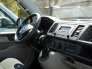Volkswagen T6 Kasten  2.0 TDI BMT LR USB KLIMA PDC SHZ