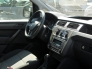 Volkswagen Caddy  Kasten 2.0 TDI BMT USB KLIMA
