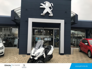 Peugeot Sonstige Metropolis 400i Allure ABS Euro5 2021 SOFORT