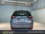 Honda Jazz  Hybrid Comfort Abstandsregeltempomat/Klimaanlage