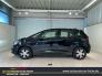 Honda Jazz  Hybrid Elegance/Abstandsregeltempomat/PDC/LED