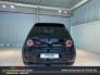Honda e  Advanc Pakt 28.940€ inkl. BAFA-Fördrung
