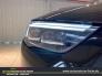 Opel Insignia  B GS Innovation Automatik/SHZ/LHZ/Klimaauto.