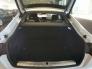 Audi A5  Sportback 2.0 TDI Sport S-line AHK Navi LED
