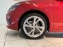 Opel Corsa  F GS Line Automatik/Klima/IntelliLink/DAB