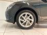 Opel Corsa  F GS Line Automatik/Klimaauto./DAB