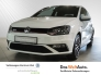 Volkswagen Polo GTI  1.8 TSI LED+KLIMA+SITZHZ.+ZV+PDC Klima
