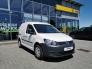 Volkswagen Caddy  1.2 TSI AHK PDC Klima Durchladefunktion USB ESP Spieg. beheizb