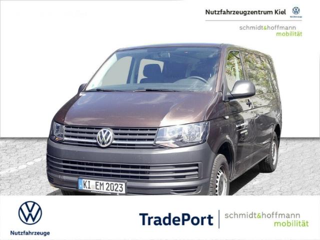 Volkswagen T6 Kombi  2.0 TDI FSE USB KLIMA PDC