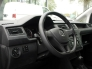 Volkswagen Caddy  Kasten 1.0 TSI BMT Maxi USB PDC AHK EURO6