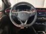 Opel Corsa  F GS Line Automatik LED Kamera