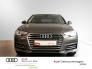 Audi A4  Avant 2.0 TFSI Xenon S-tronic AHK Navi Sitzhz