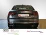 Audi A4  40 TFSI Design S-tronic Teilleder LED Navi