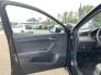 Seat Ibiza  Style 1.0 MPI PANORAMA+PDC+RFK+KLIMA+NAVI