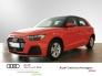 Audi A1  Sportback 1.0 TFSI basis S-tronic Navi LED